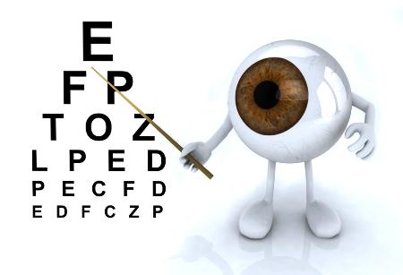 opticians-service